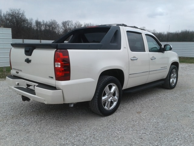 used chevy trucks for sale in terre haute in terre haute auto. Black Bedroom Furniture Sets. Home Design Ideas
