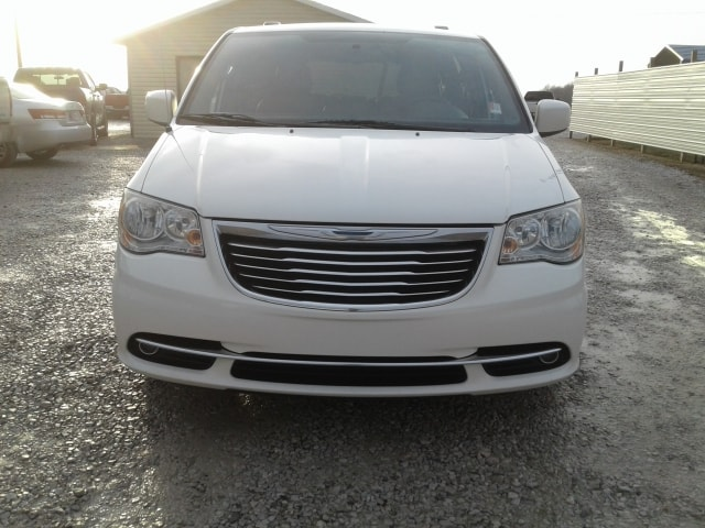 used chrysler minivans for sale in terre haute indiana terre haute auto. Black Bedroom Furniture Sets. Home Design Ideas