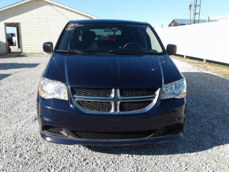 used dodge grand caravan minivan in terre haute terre haute auto. Black Bedroom Furniture Sets. Home Design Ideas