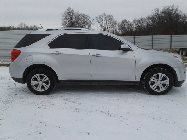 used chevy equinox for sale in terre haute indiana terre haute auto. Black Bedroom Furniture Sets. Home Design Ideas
