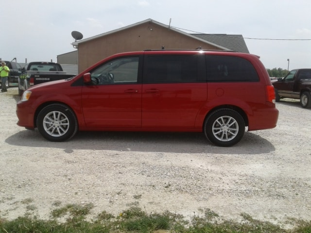 used minivans for sale near you in terre haute terre haute auto. Black Bedroom Furniture Sets. Home Design Ideas